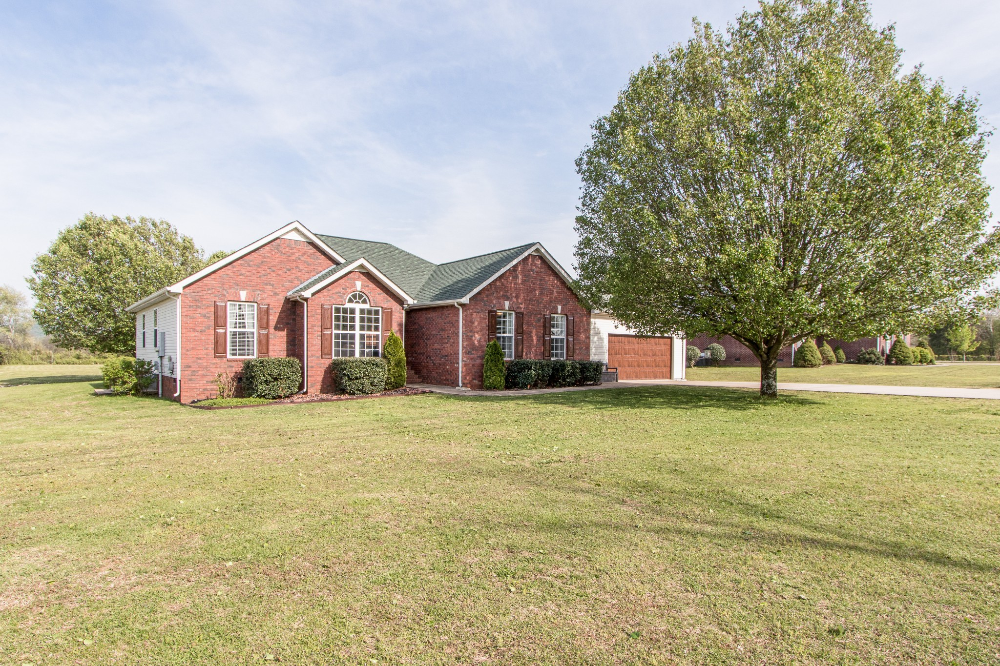 14064 Mount Pleasant Rd, Rockvale, TN 37153 - Rockvale, TN real estate listing