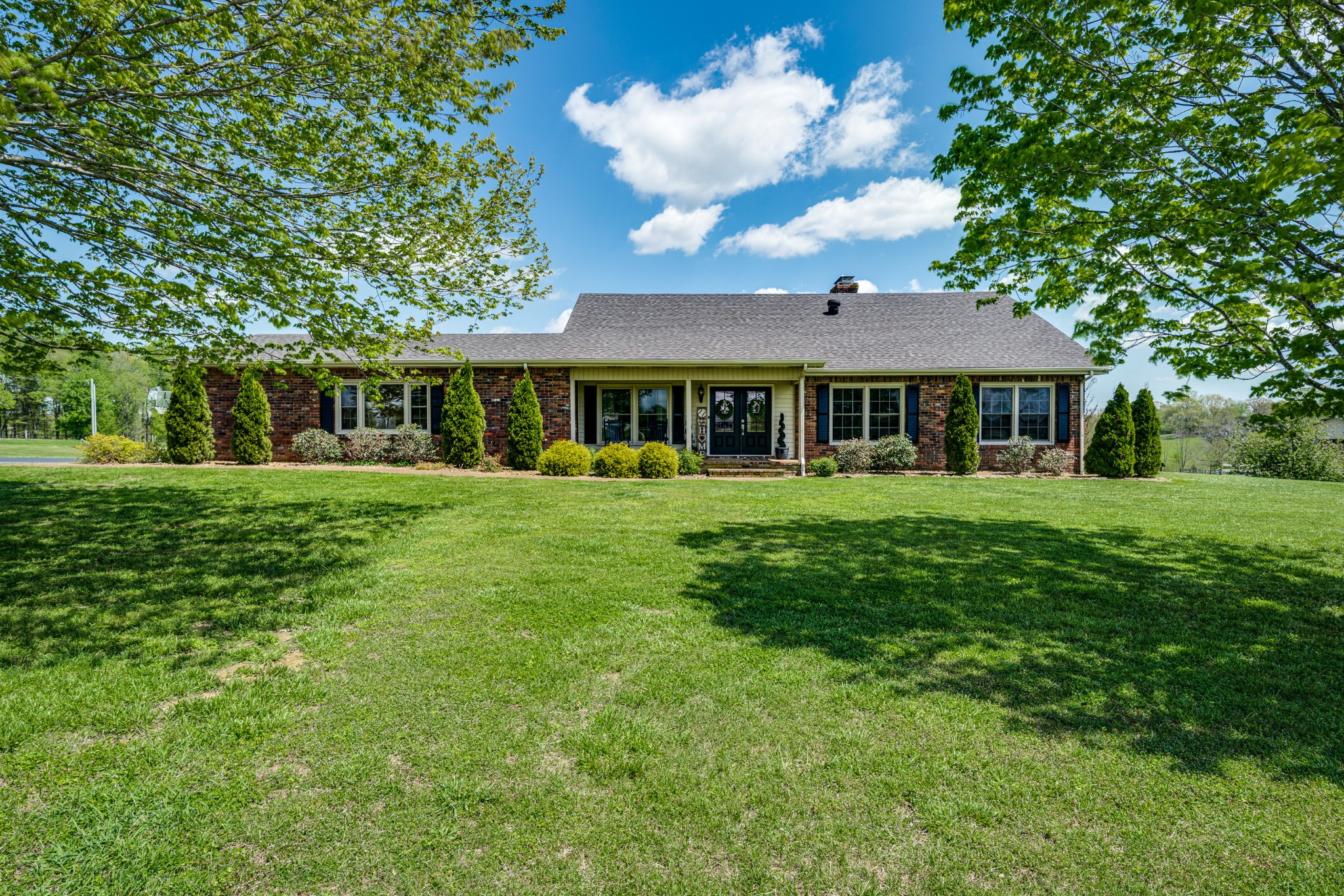 5572 Academy Rd Property Photo - Baxter, TN real estate listing