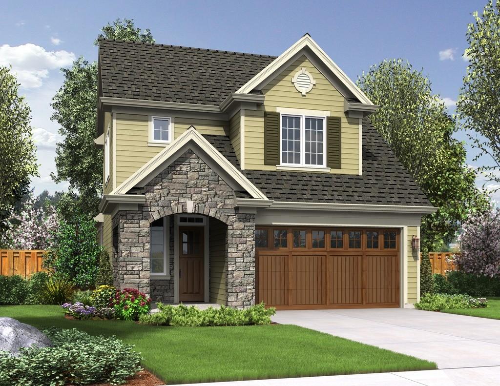 104 Bonnell Dr Property Photo