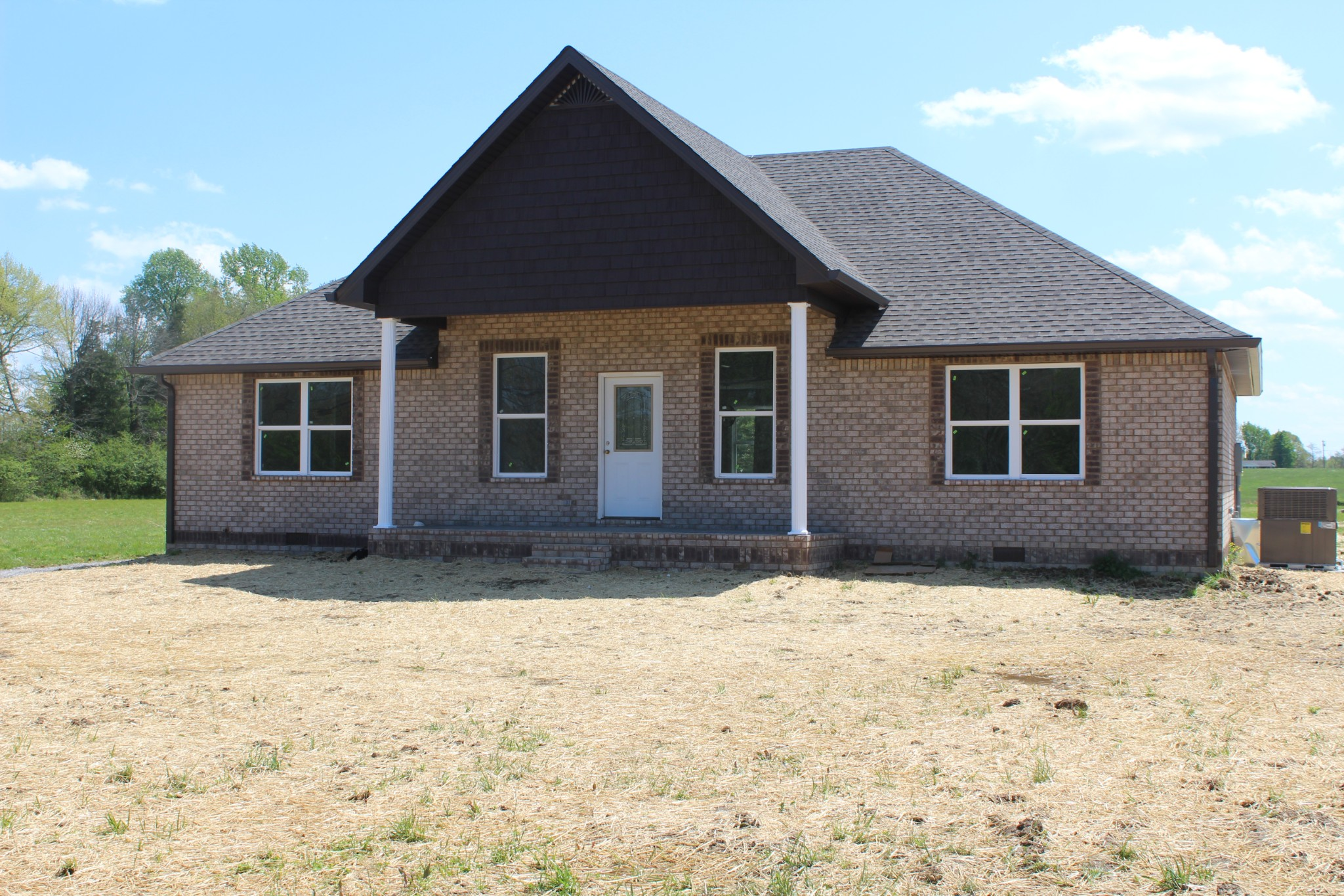 2892 HWY 52 EAST Property Photo - Lafayette, TN real estate listing