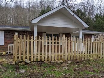 139 Peytons Creek RD Property Photo