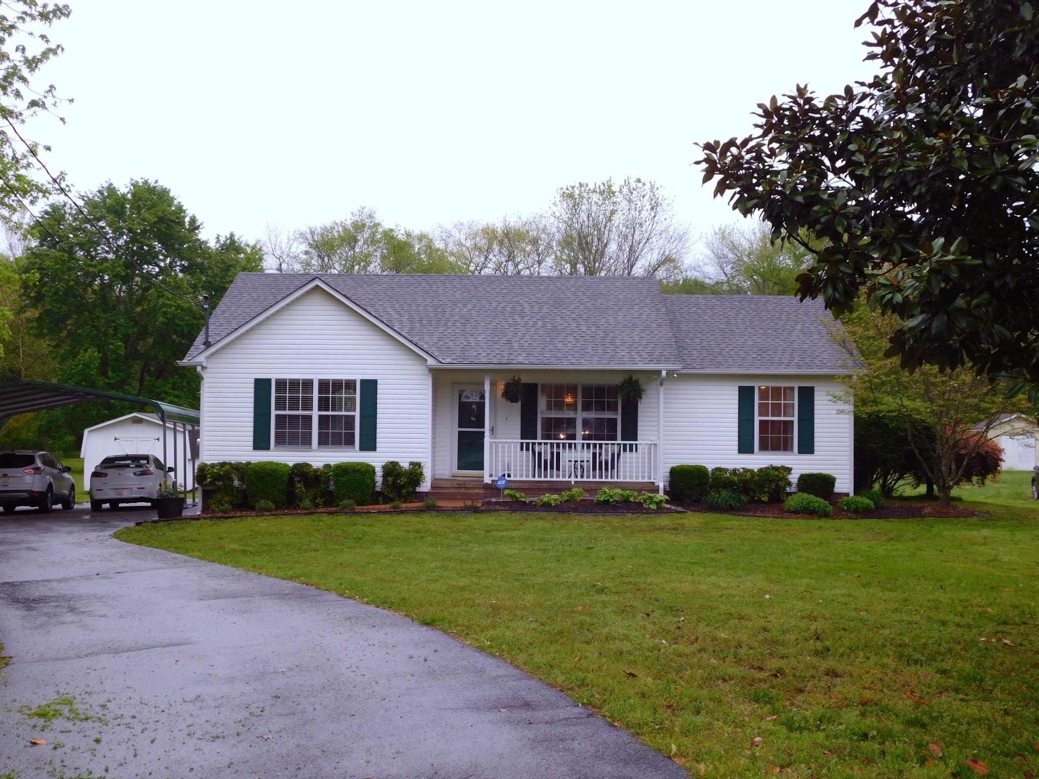 2216 Raines Ct Property Photo