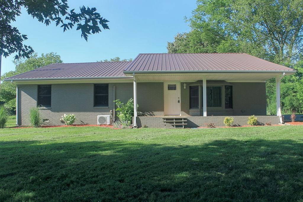 288 Clubbs Rd Property Photo - Portland, TN real estate listing