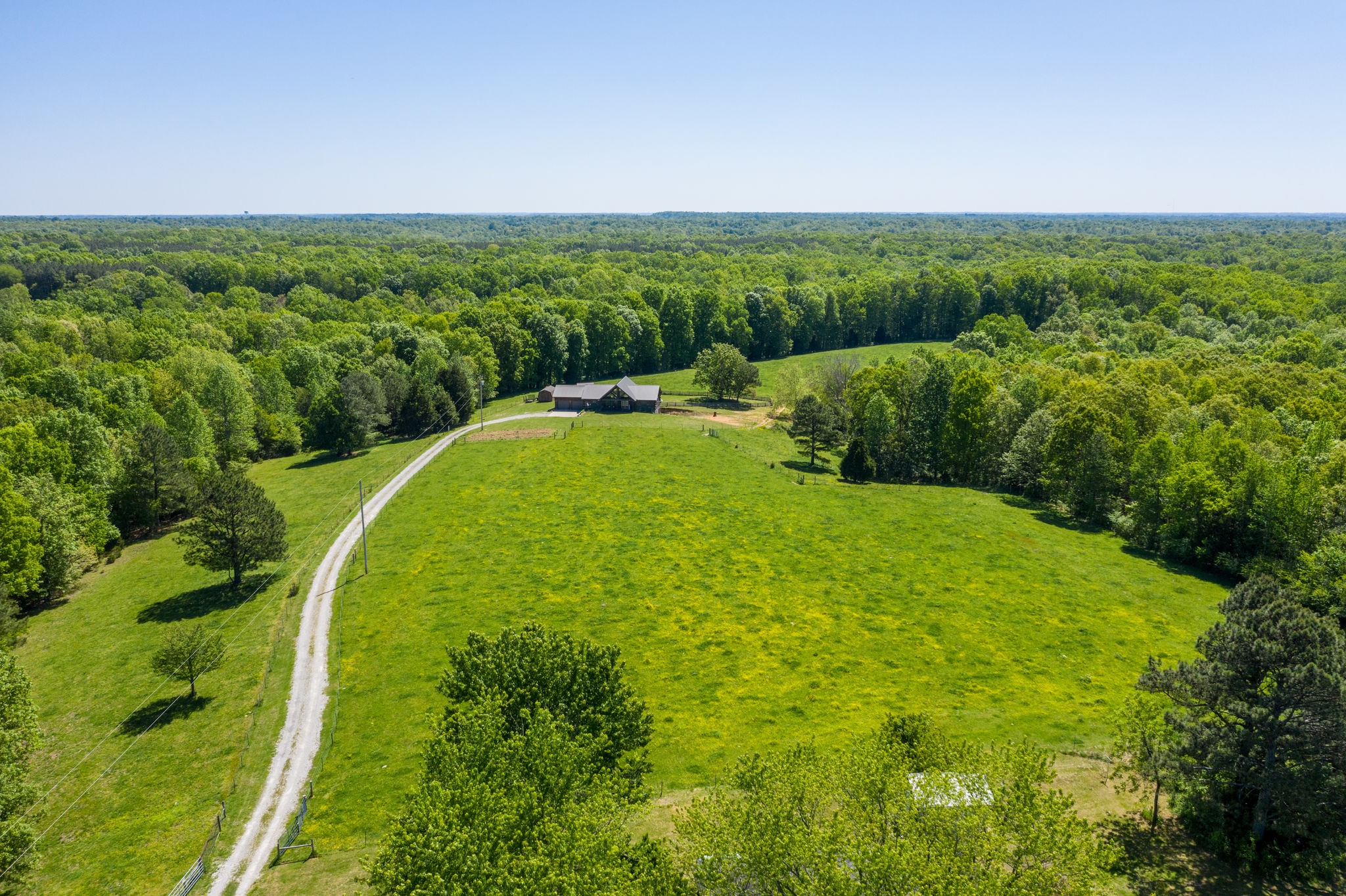 3238 Womble Ridge Rd, Ethridge, TN 38456 - Ethridge, TN real estate listing