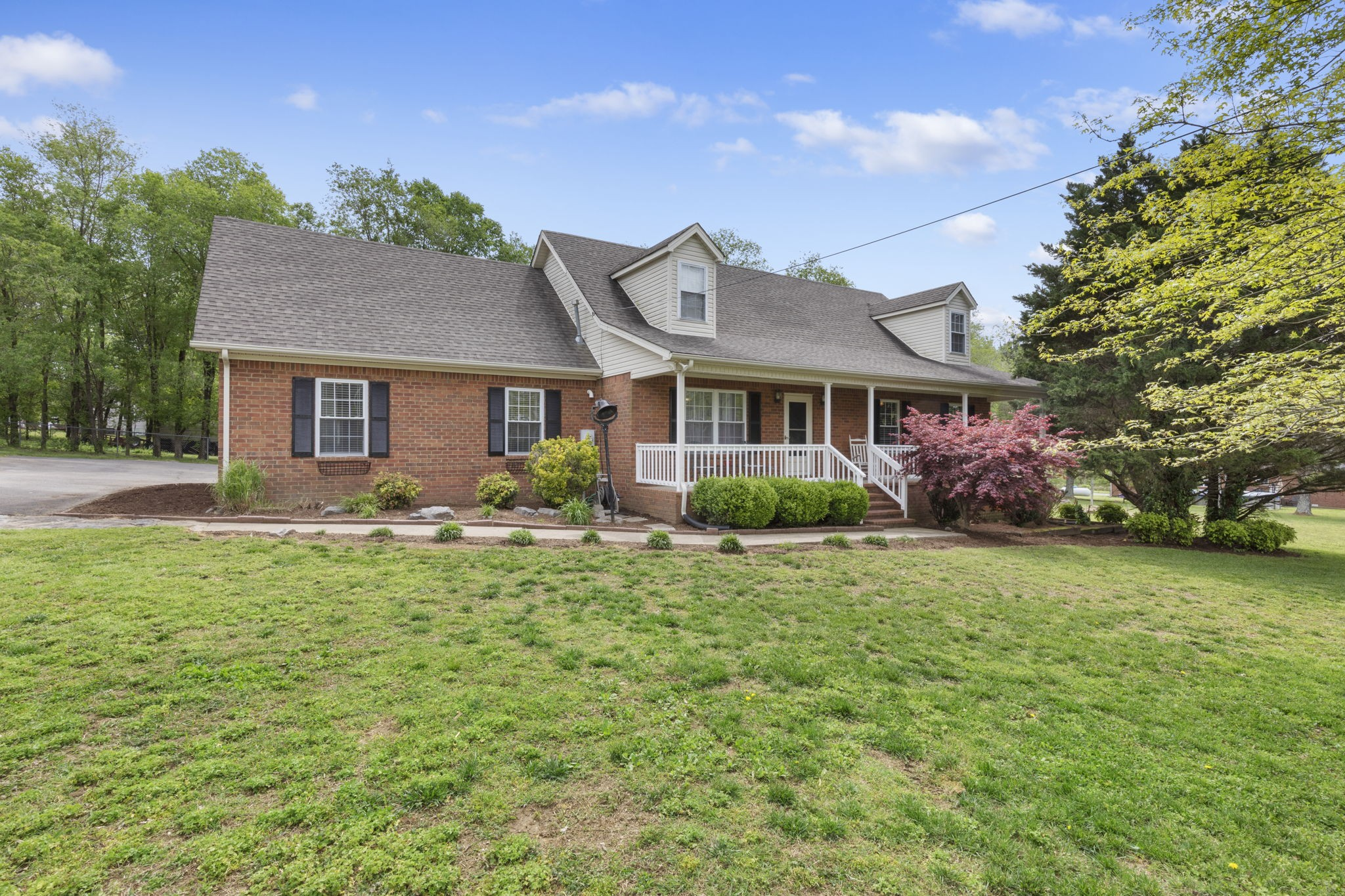 104 Erica Pl, Bell Buckle, TN 37020 - Bell Buckle, TN real estate listing