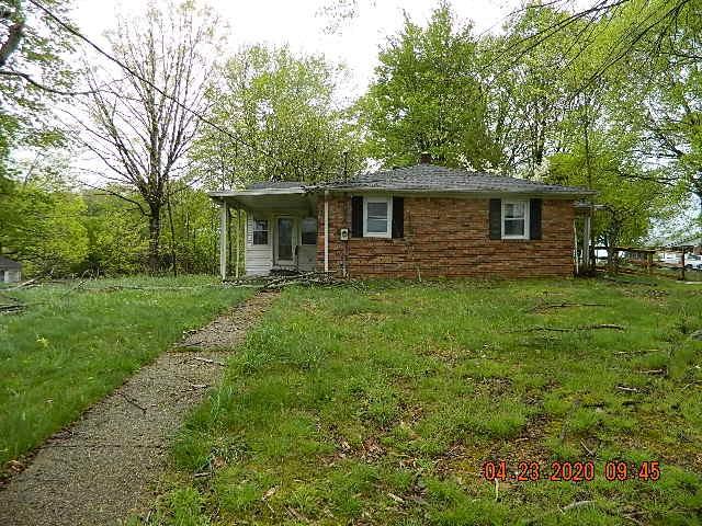59 W Stinson Rd Property Photo