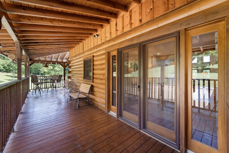 5440 Old Halls Hill Pike, Milton, TN 37118 - Milton, TN real estate listing