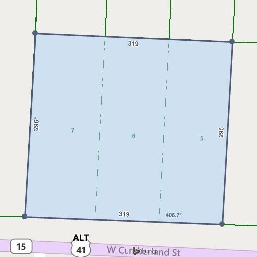 519 Cumberland St W Property Photo