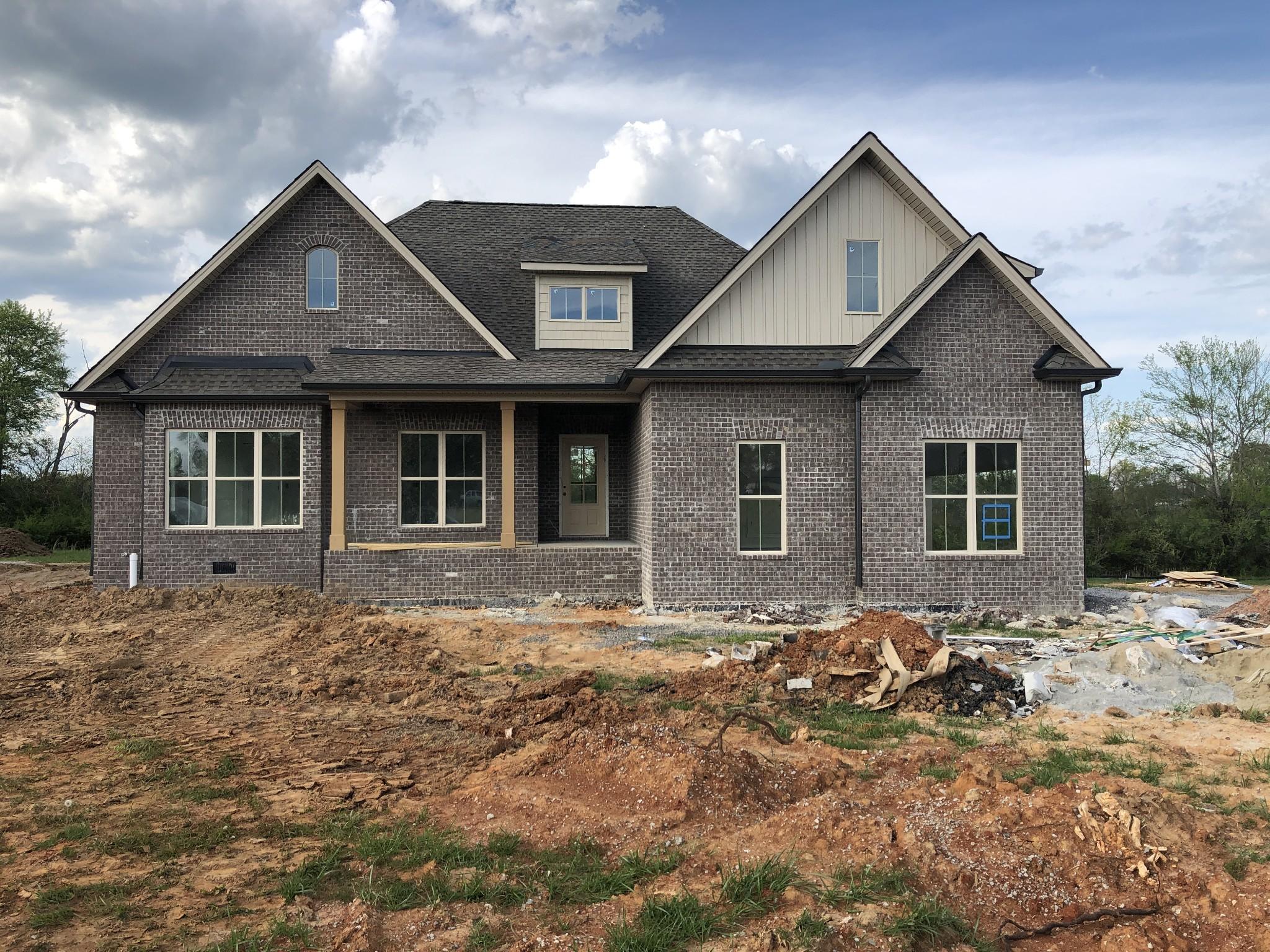 151 Lexington Circle Property Photo