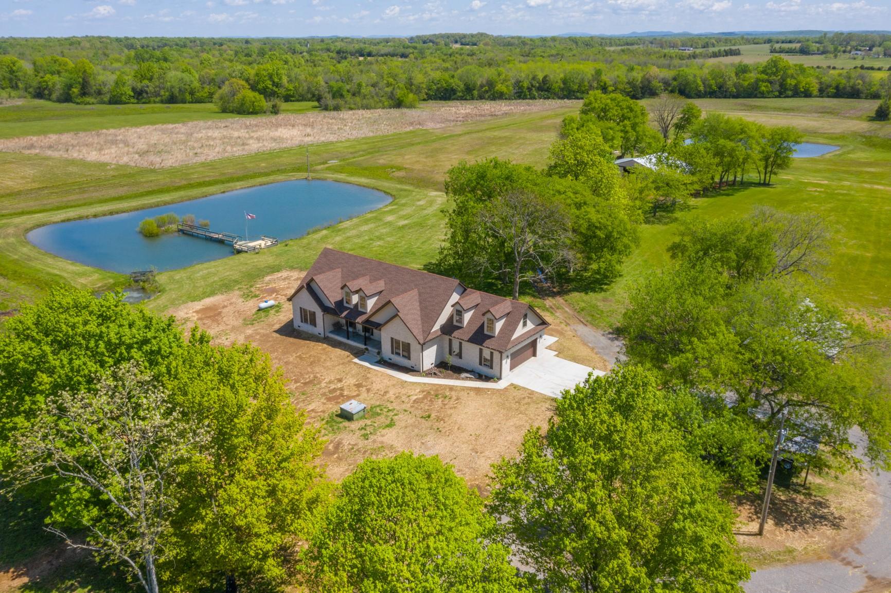 2024 Longview Rd Property Photo