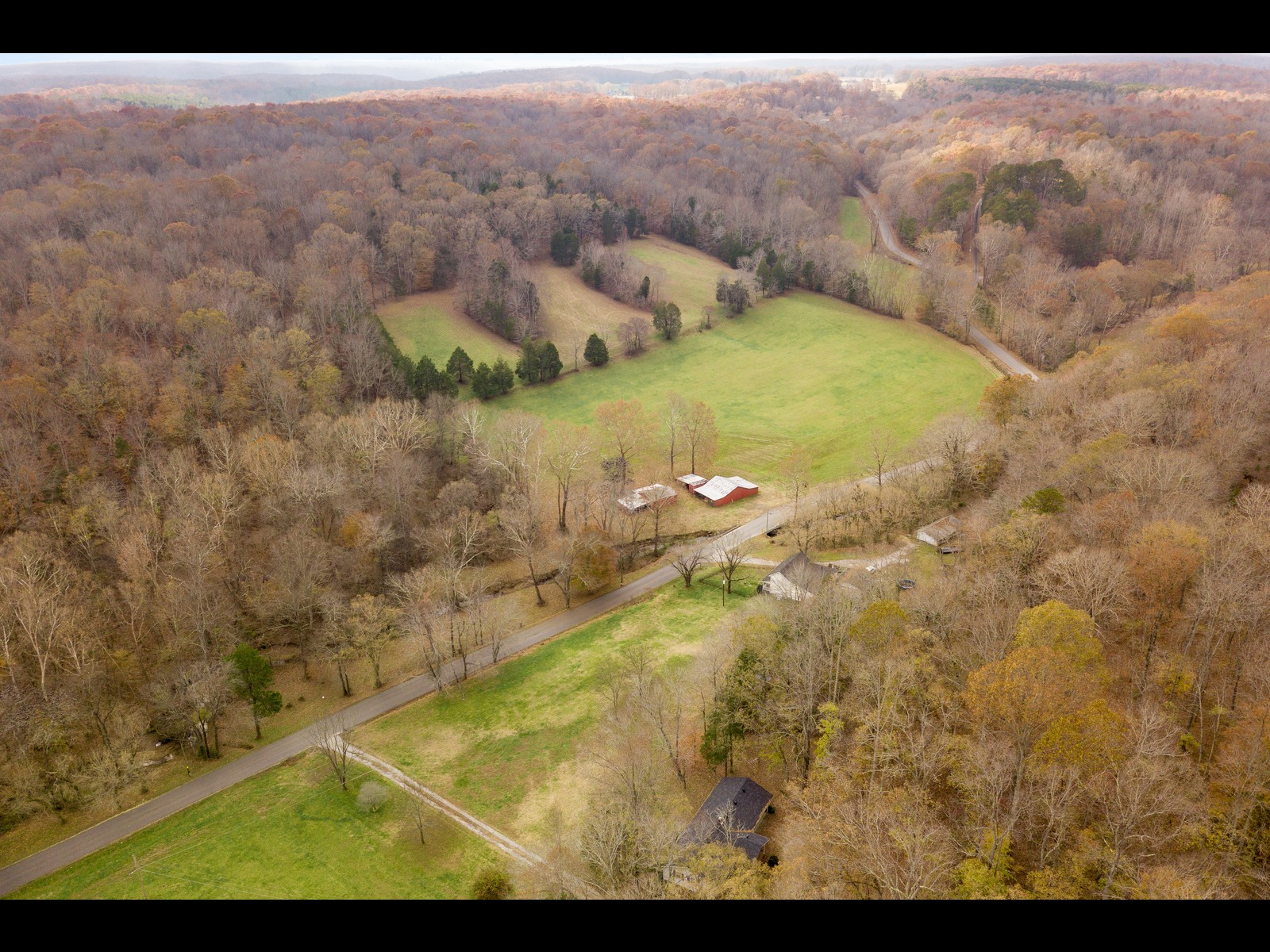 740 Potter Rd, Dickson, TN 37055 - Dickson, TN real estate listing