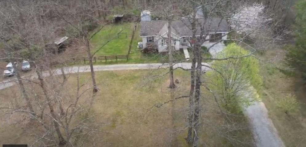 801 Bristow Rd Property Photo - Crossville, TN real estate listing