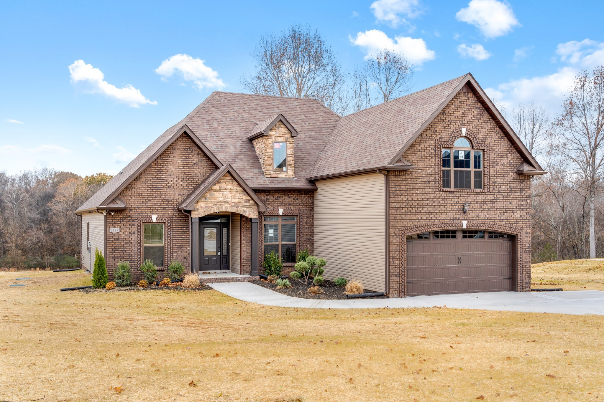 54 Meadowland, Adams, TN 37010 - Adams, TN real estate listing