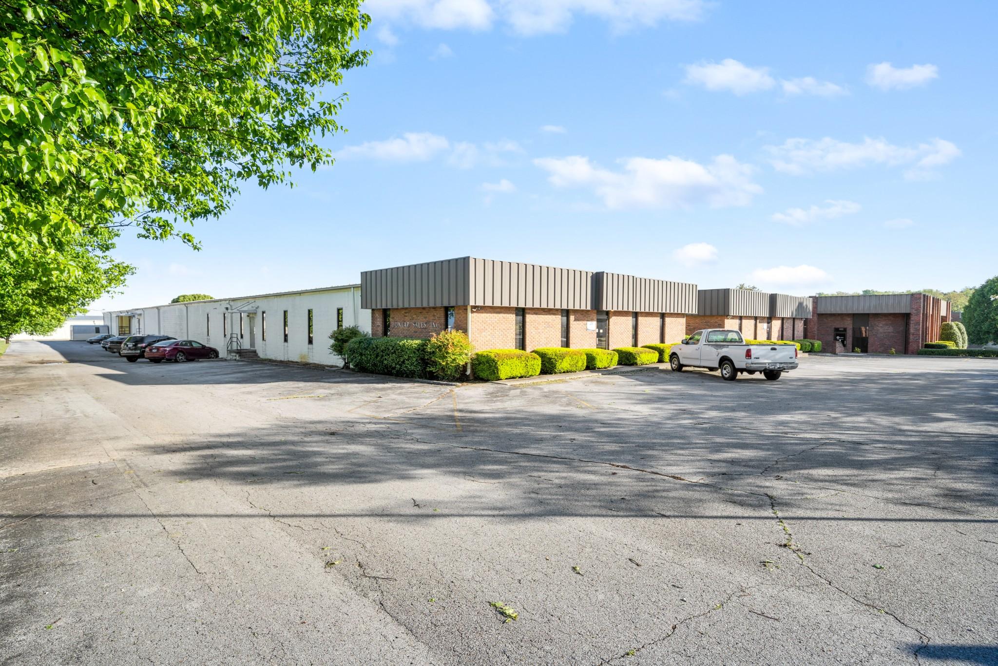 208 Bradshaw Property Photo - Hopkinsville, KY real estate listing