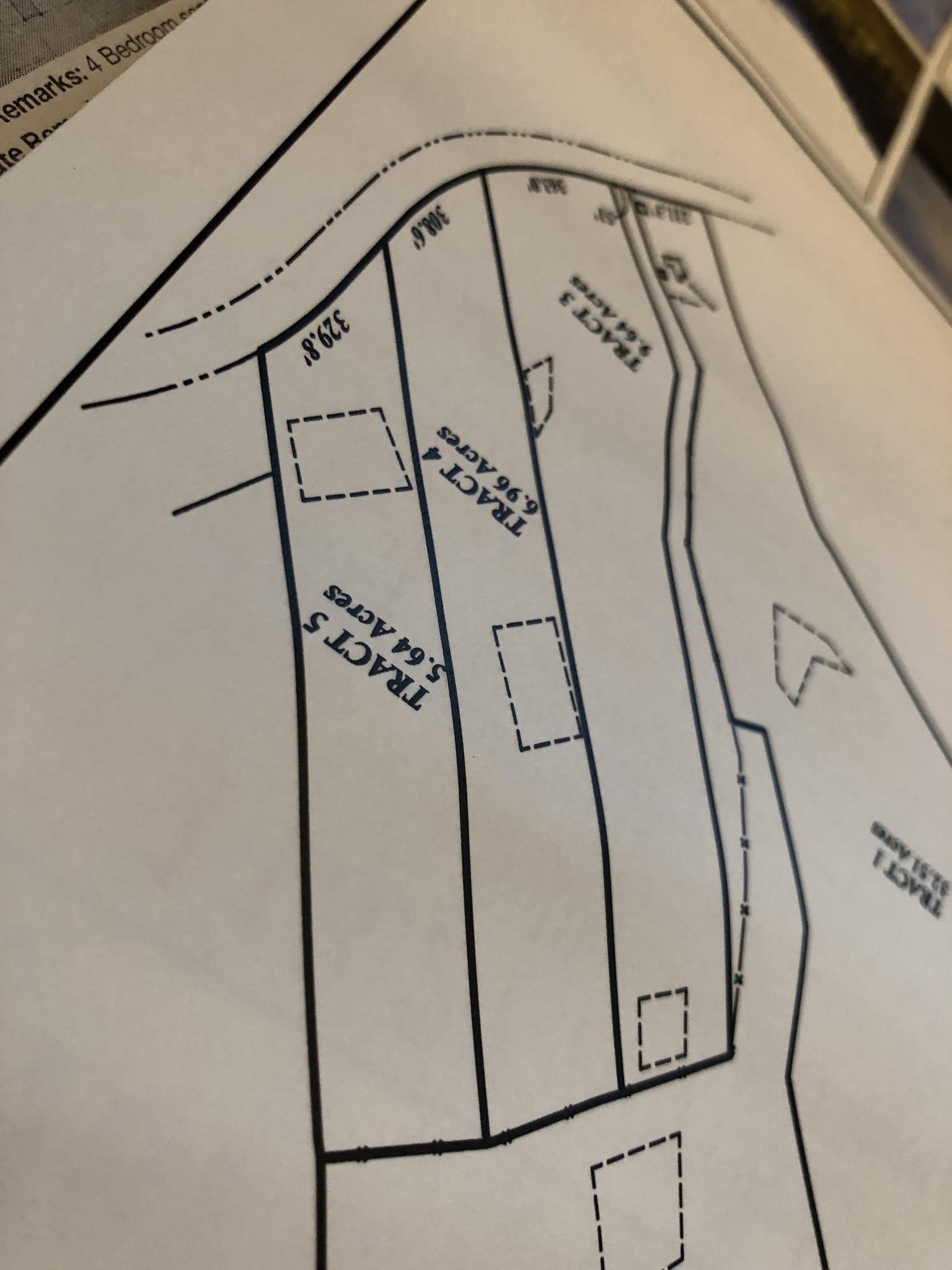 5 McBrides Branch Property Photo - Beechgrove, TN real estate listing