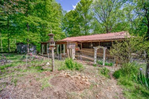 1490 Slaydenwood Rd, Cumberland Furnace, TN 37051 - Cumberland Furnace, TN real estate listing
