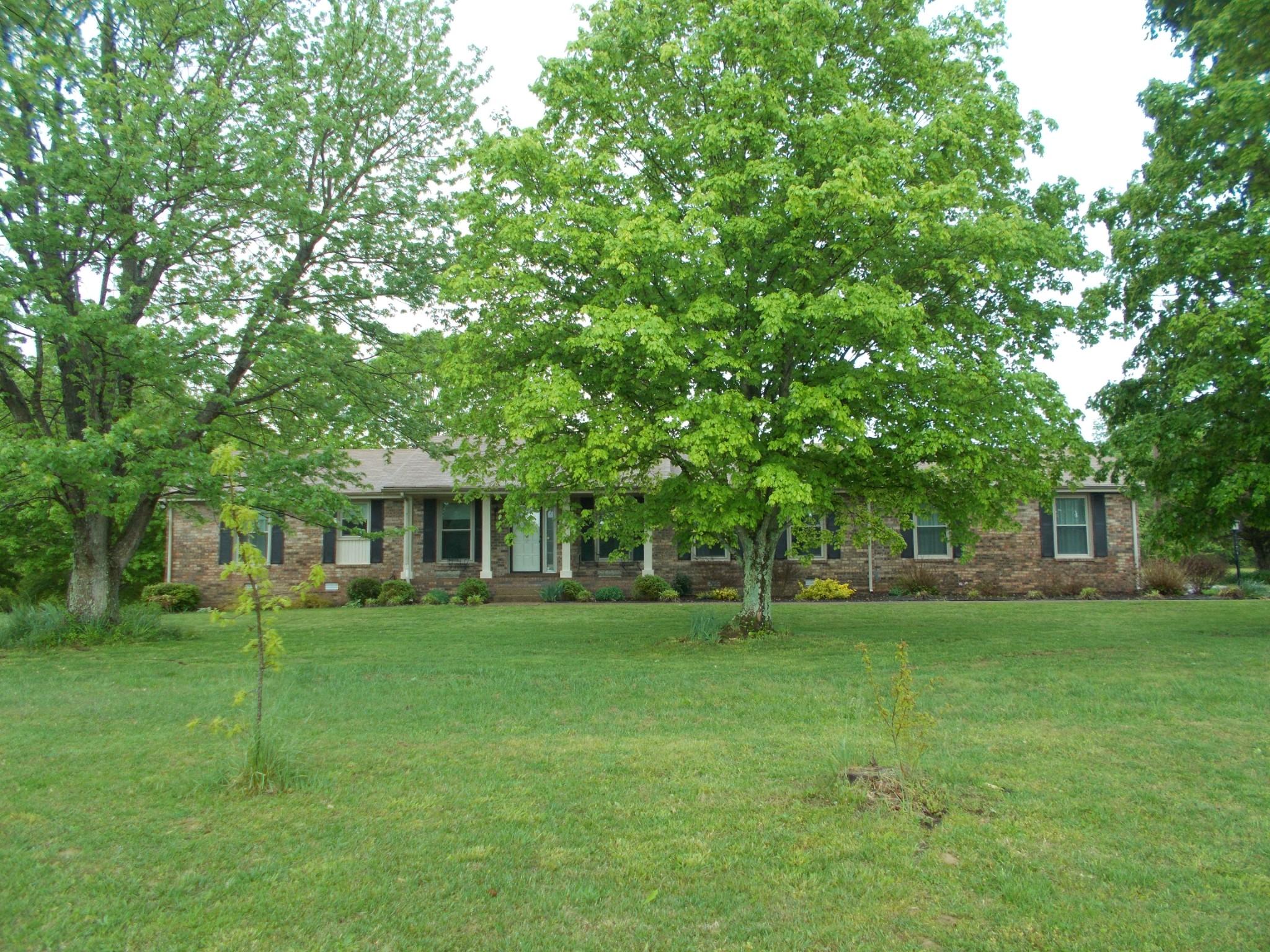 7832 Greenbrier Rd, Joelton, TN 37080 - Joelton, TN real estate listing
