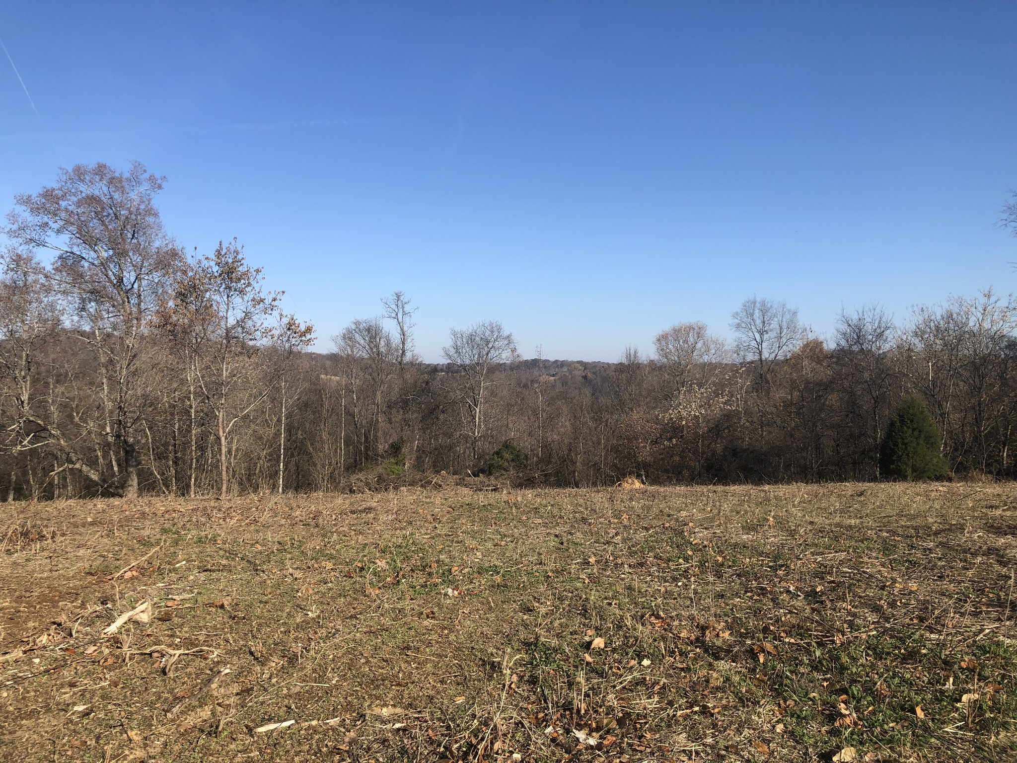 1555D Garrison Branch Road Property Photo - Cottontown, TN real estate listing