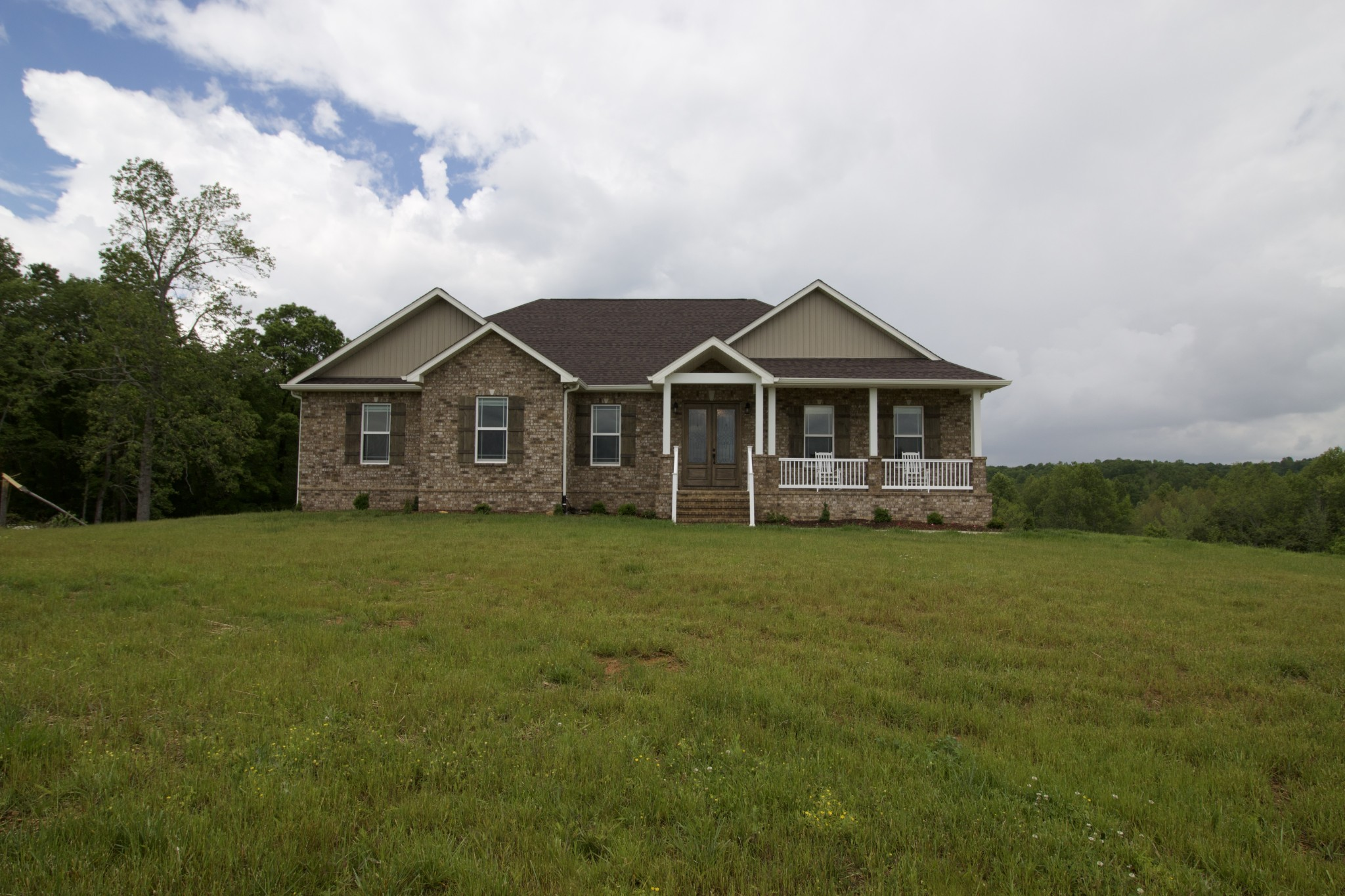 2552 Maysville Rd Property Photo - Dickson, TN real estate listing
