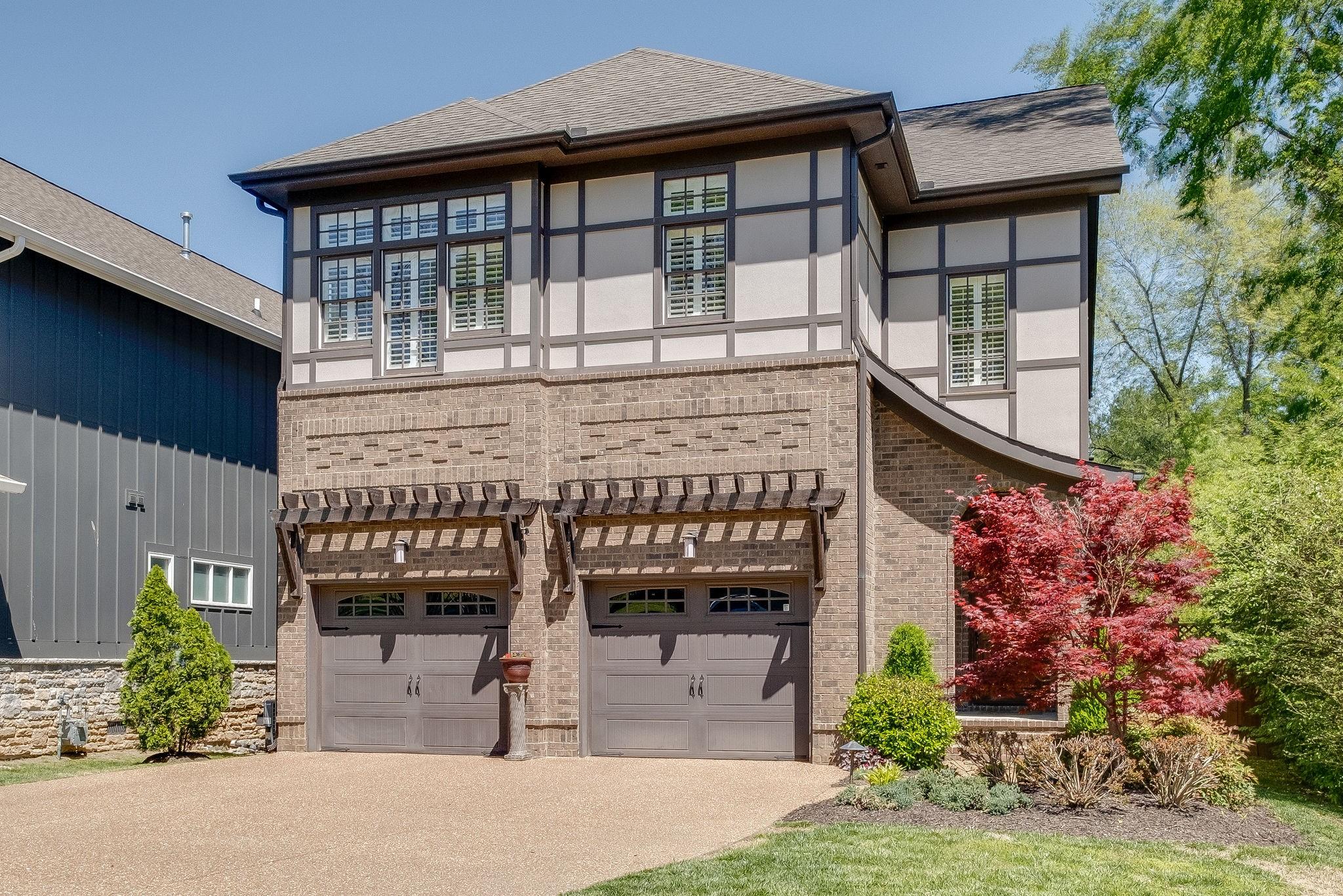 909 Albert Ct, Nashville, TN 37204 - Nashville, TN real estate listing