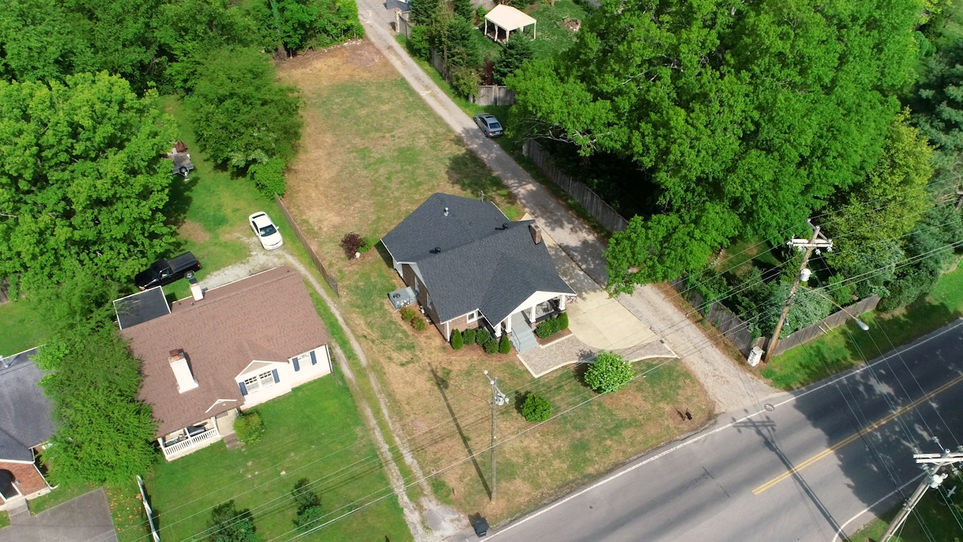 1330 Columbia Ave Property Photo - Franklin, TN real estate listing