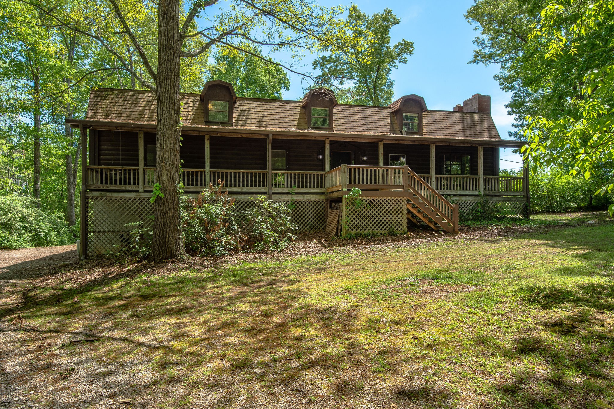 8311 Old Charlotte Pike, Pegram, TN 37143 - Pegram, TN real estate listing