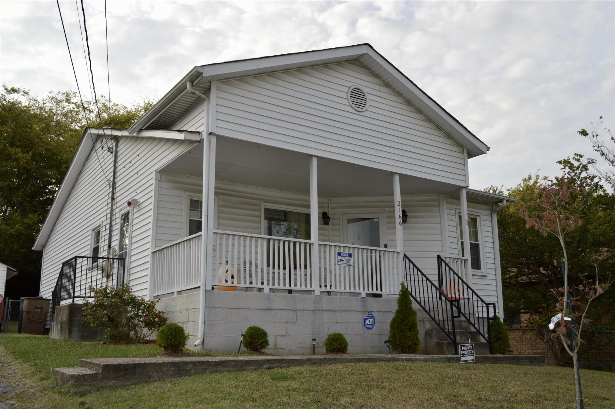2166 Rock City St Property Photo