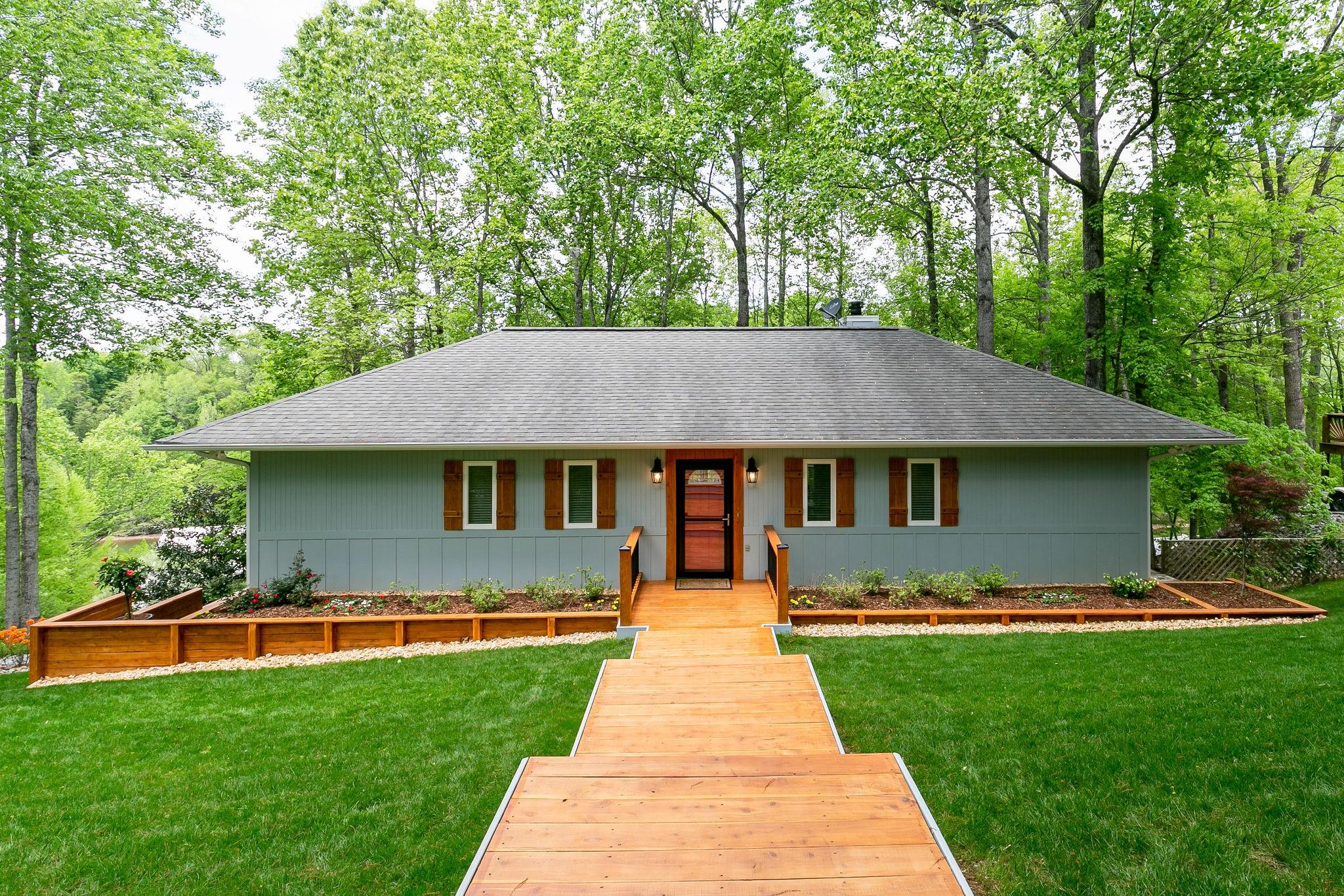 68 Chestnut St, Estill Springs, TN 37330 - Estill Springs, TN real estate listing