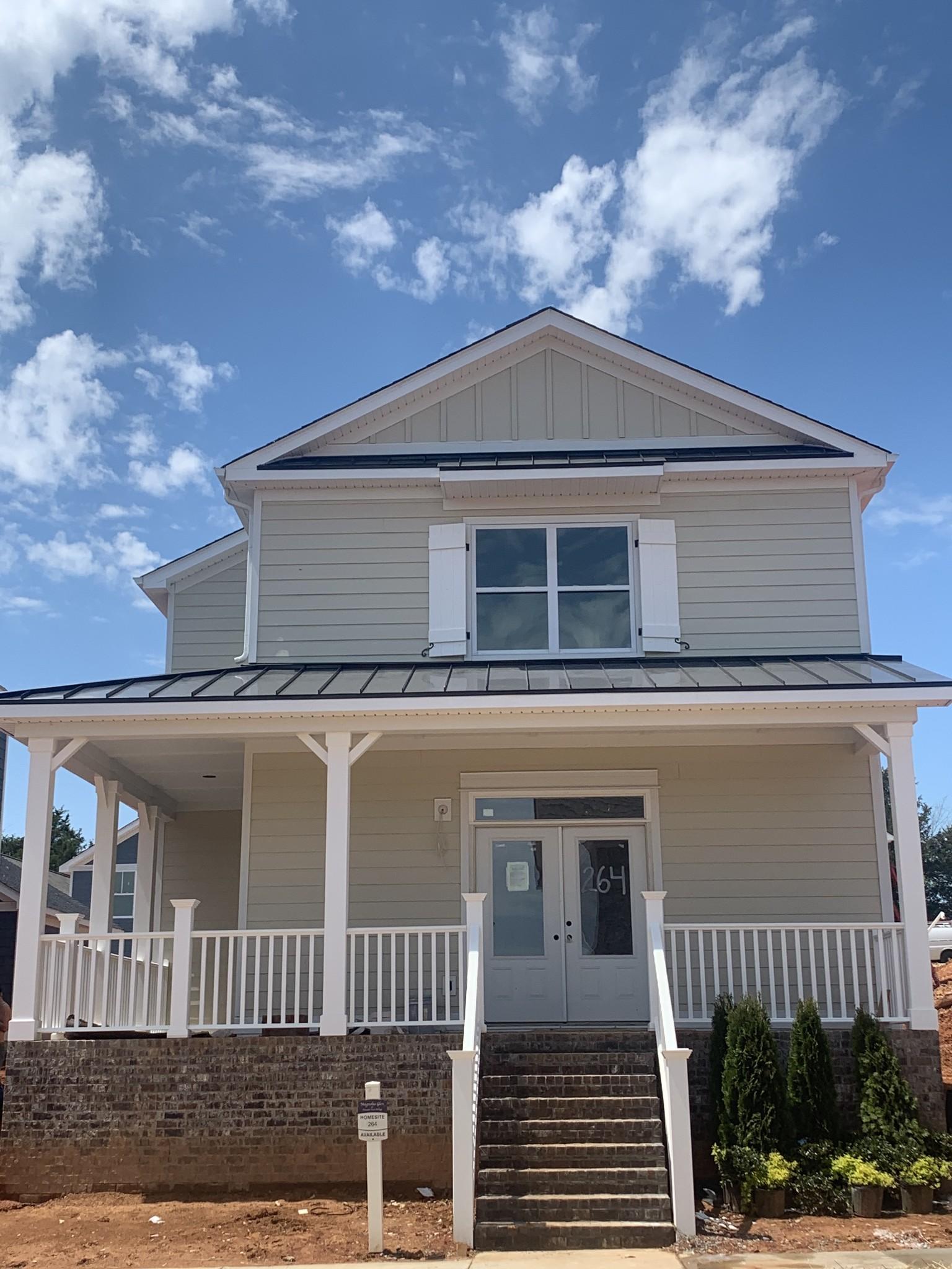 386 Augusta Street, Pleasant View, TN 37146 - Pleasant View, TN real estate listing
