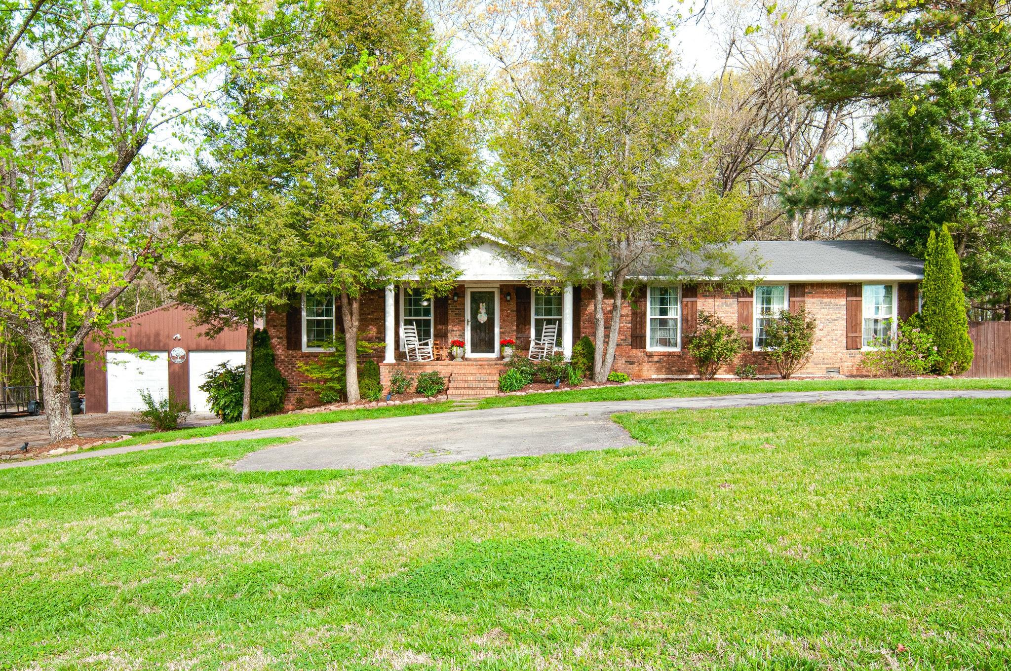 2055 Milliken Rd, Joelton, TN 37080 - Joelton, TN real estate listing
