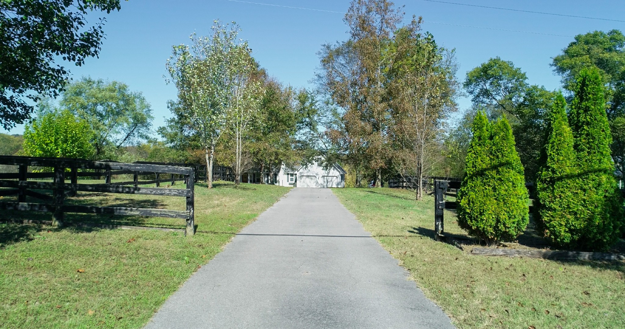 3188 Hampshire Pike Property Photo - Mount Pleasant, TN real estate listing