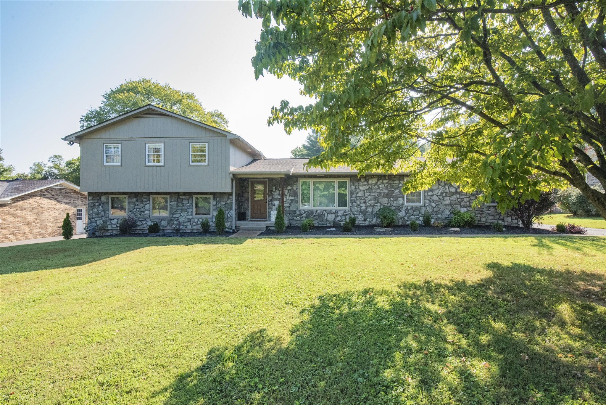 226 Green Harbor Rd, Old Hickory, TN 37138 - Old Hickory, TN real estate listing