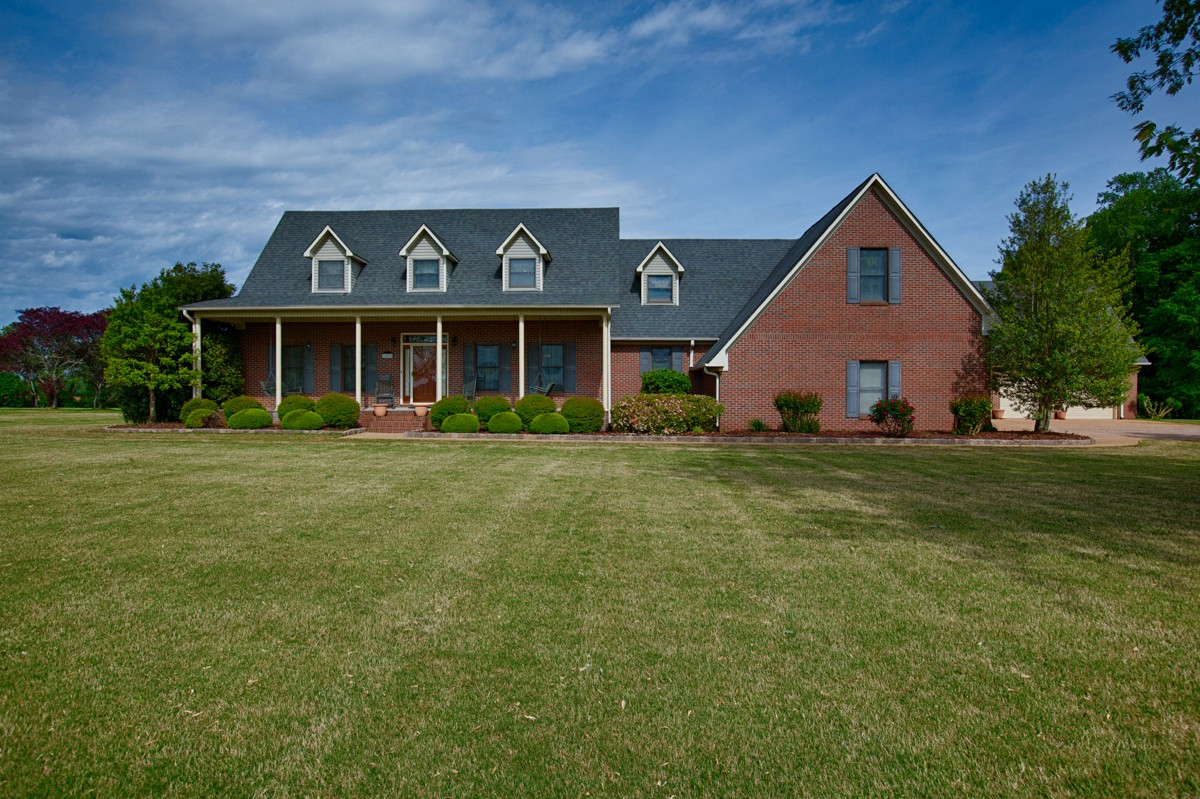 25550 Old School House Rd, Toney, AL 35773 - Toney, AL real estate listing