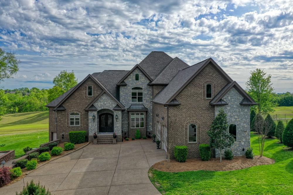 106 Chesapeake Ct, Lebanon, TN 37087 - Lebanon, TN real estate listing