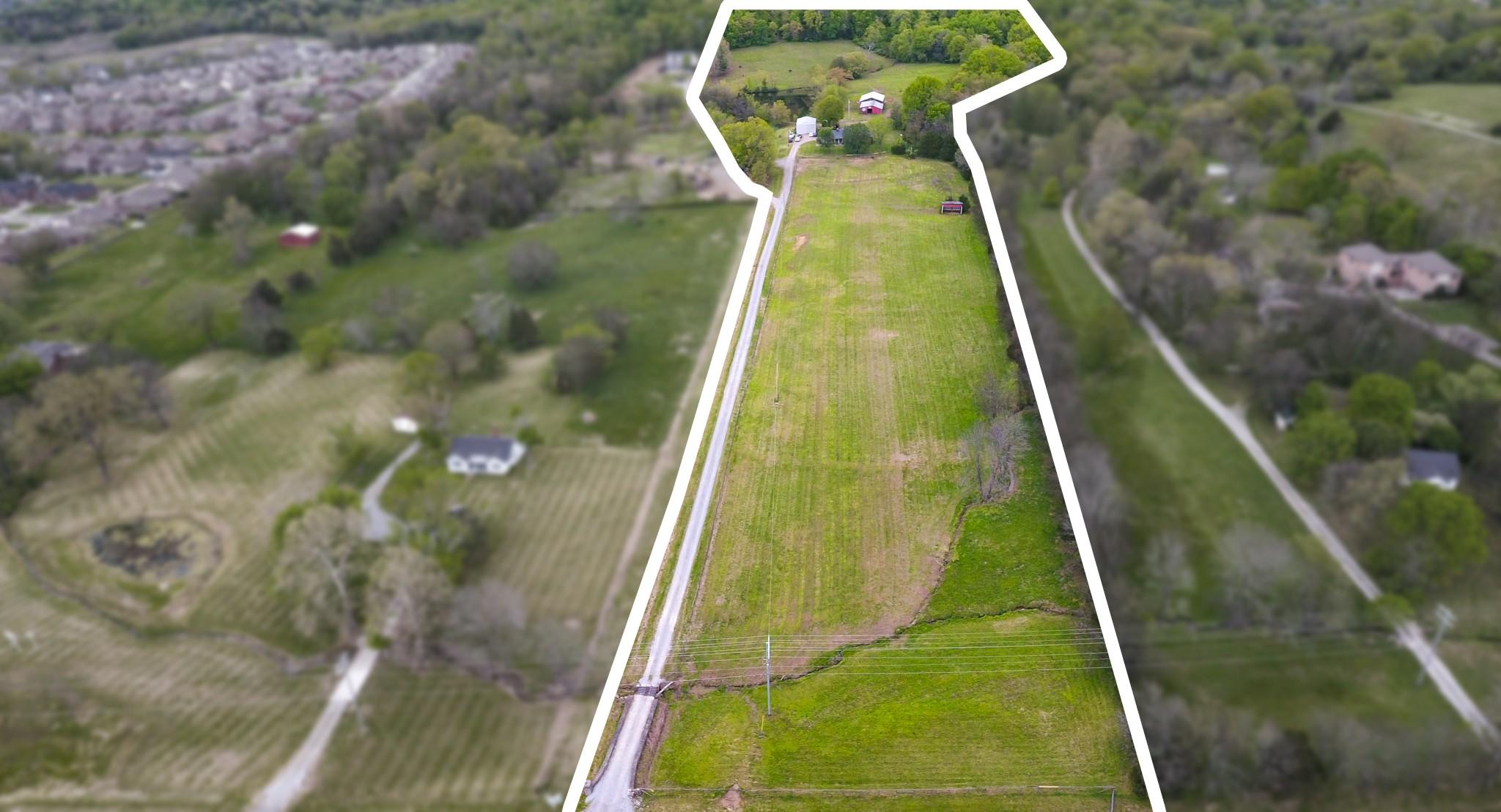 1784 Long Hollow Pike, Gallatin, TN 37066 - Gallatin, TN real estate listing