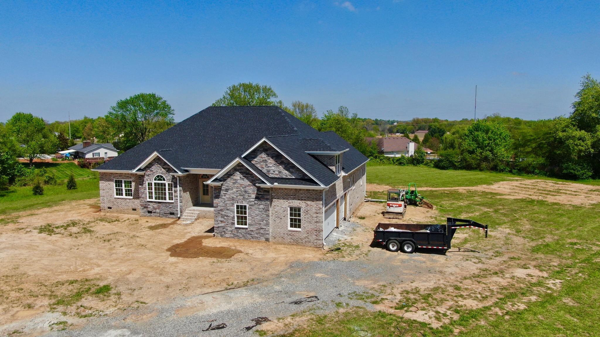 1008 Songbird Ln, Portland, TN 37148 - Portland, TN real estate listing