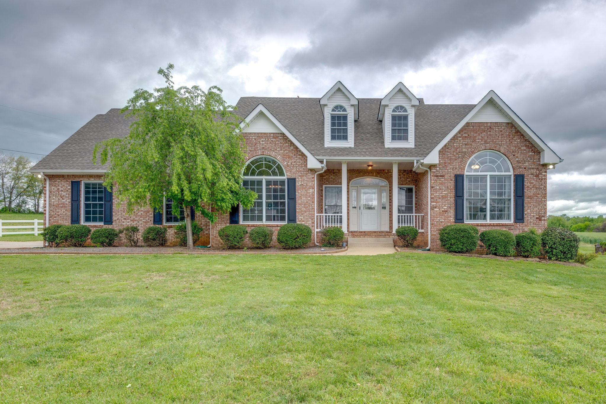 2519 Pleasant View Rd, Pleasant View, TN 37146 - Pleasant View, TN real estate listing