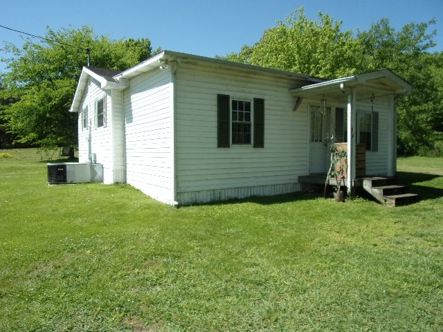 4029 Prospect Elkton Rd Property Photo - Prospect, TN real estate listing