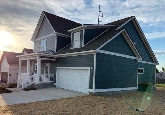 533 Sarver Ave Property Photo - Madison, TN real estate listing