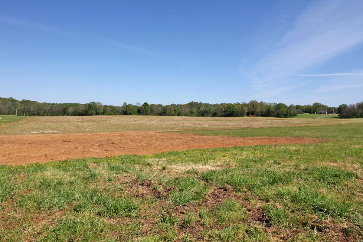1 Calista Road Property Photo - Cross Plains, TN real estate listing