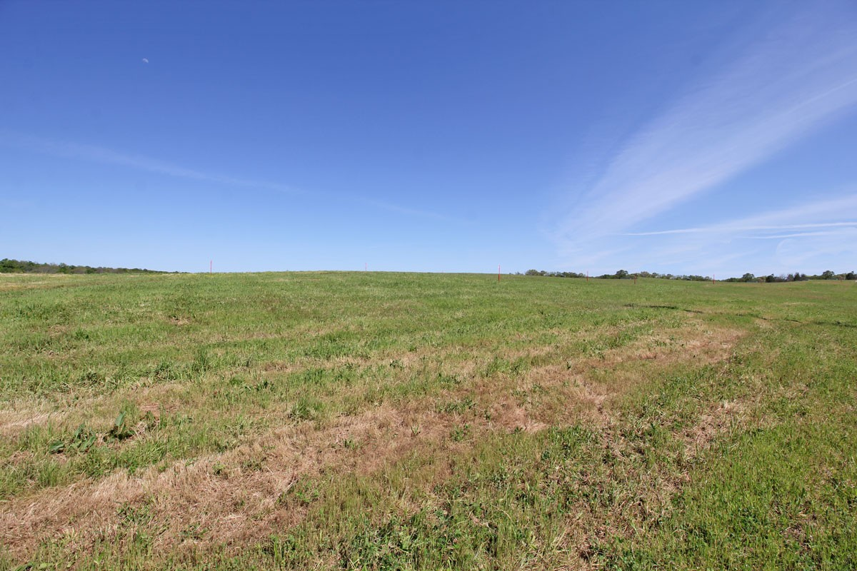 2 Calista Road Property Photo - Cross Plains, TN real estate listing