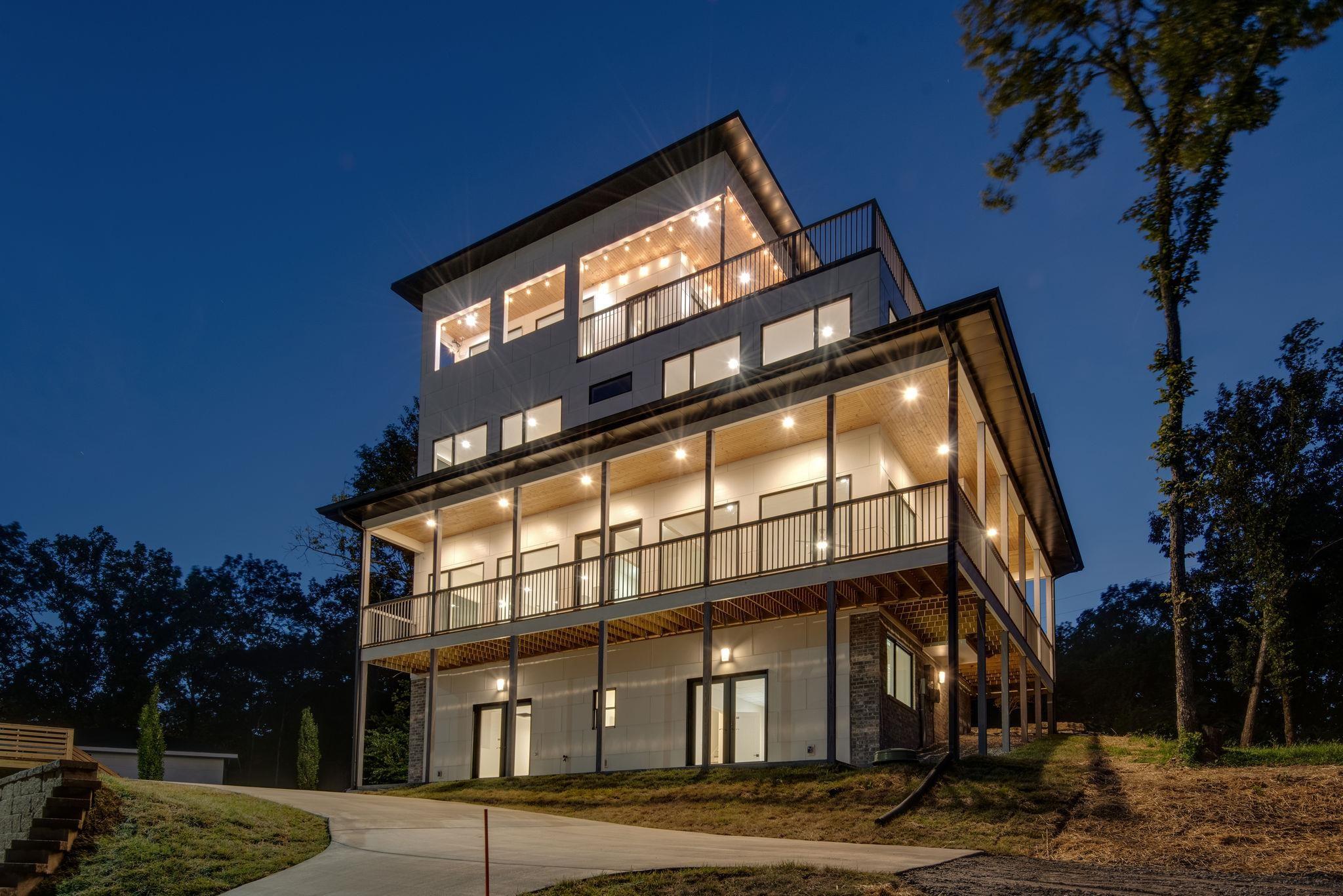 6118 Hill Circle Dr, Nashville, TN 37209 - Nashville, TN real estate listing