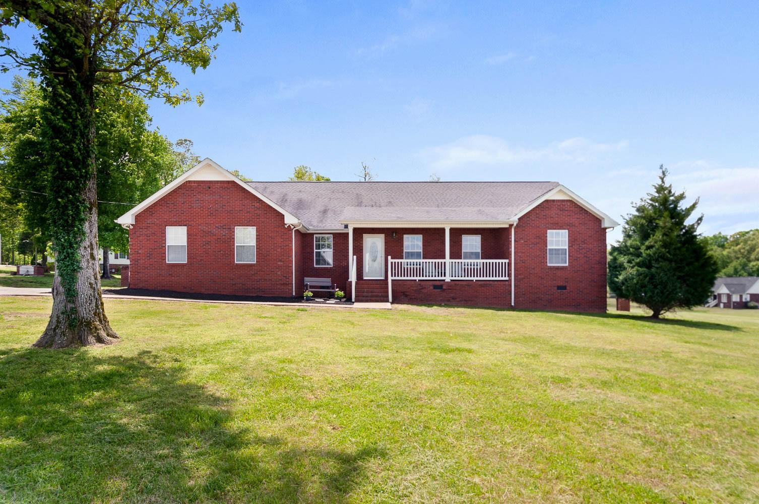 1718 Abiff Rd, Burns, TN 37029 - Burns, TN real estate listing