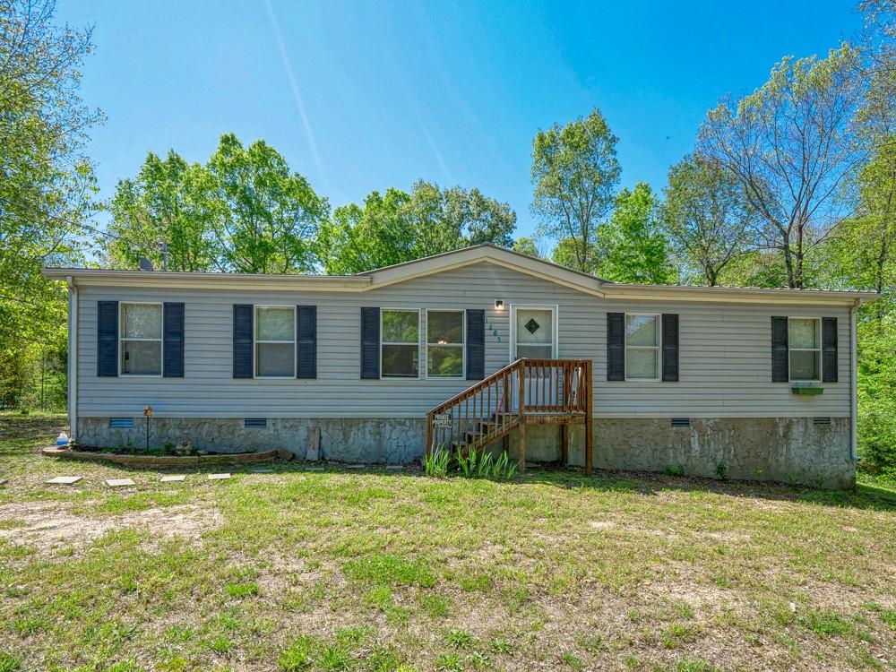 1285 Primm Rd Property Photo - Ashland City, TN real estate listing