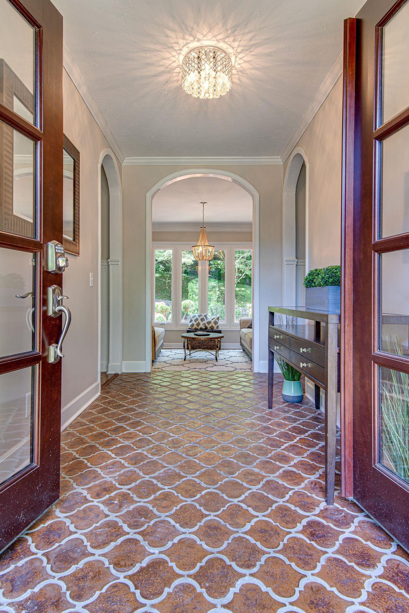 5342 Green Valley Ct, Nashville, TN 37220 - Nashville, TN real estate listing