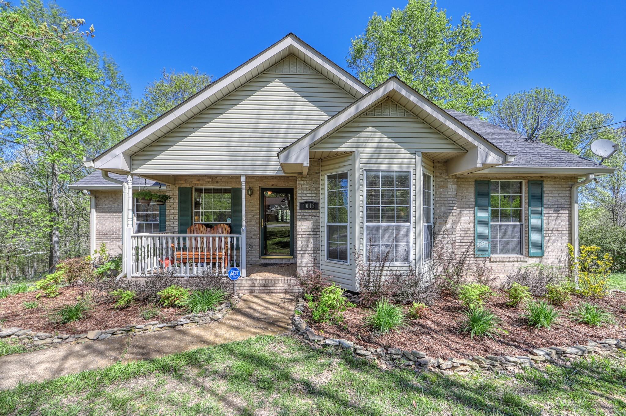 1012 Drewwood Ct, Joelton, TN 37080 - Joelton, TN real estate listing