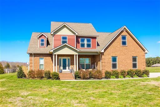 73 Grace Haven, Hillsboro, TN 37342 - Hillsboro, TN real estate listing