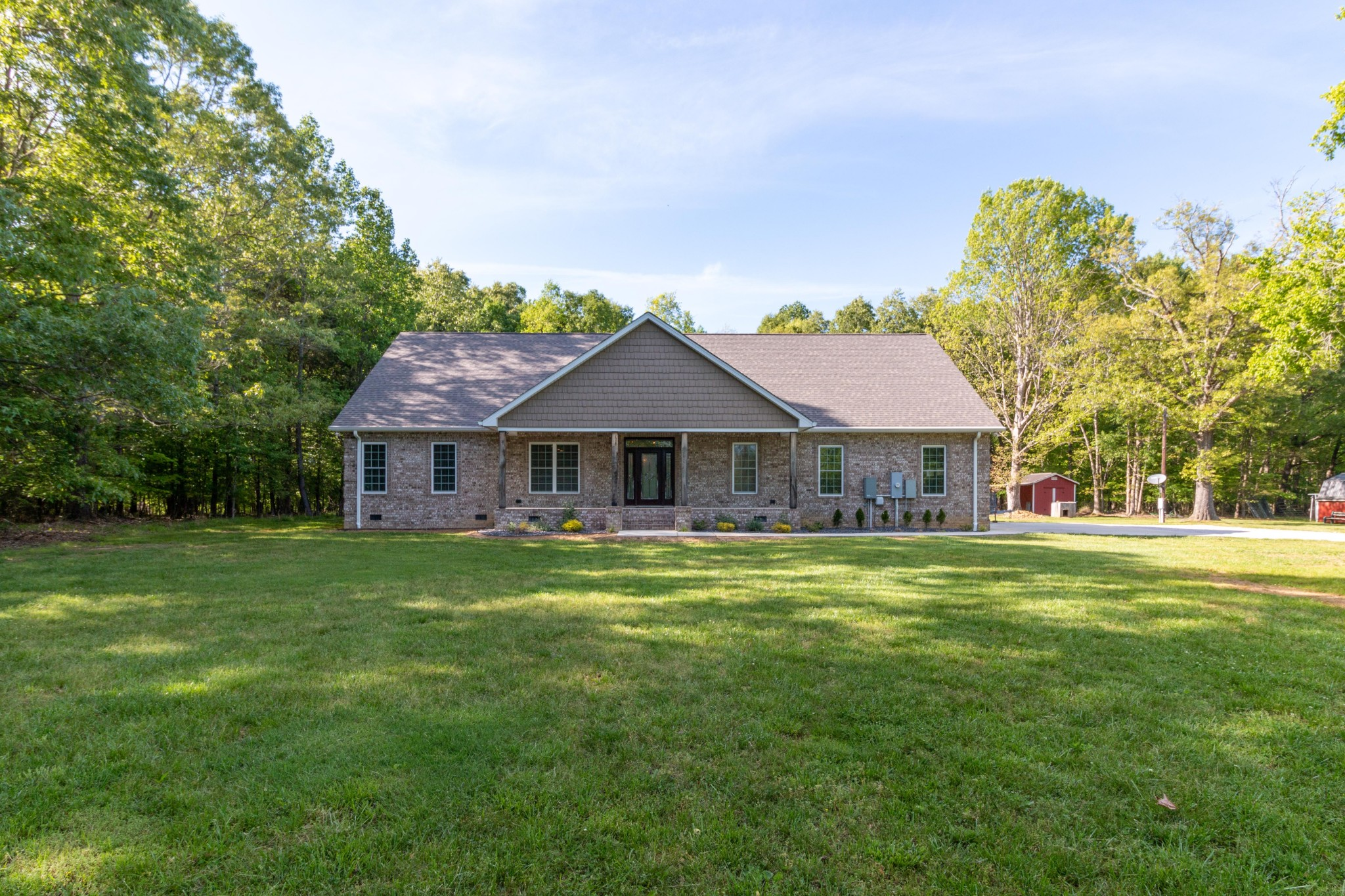 1440 Rock Creek Rd Property Photo - Estill Springs, TN real estate listing