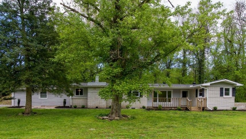 4755 76 Hwy, Cottontown, TN 37048 - Cottontown, TN real estate listing