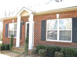 1311 Cashmere Dr Property Photo - Thompsons Station, TN real estate listing